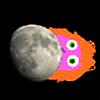 mamlokingofwalrus's avatar