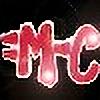 mamma-chicken's avatar