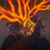 Mamma-Dragon's avatar