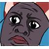 Mamma-Jamma's avatar