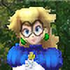 Mamma-Peach's avatar