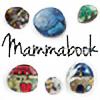 Mammabook's avatar