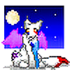 mammalgirl's avatar