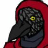 mammamains's avatar
