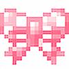 Mammamiiau's avatar