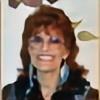 mammananny's avatar