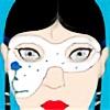 MammaWashu's avatar