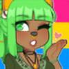 MammaYumyum's avatar