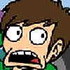 mammoth3's avatar