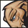 mammothbr's avatar