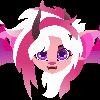 MammothMcMuff's avatar