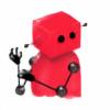 mammothwall's avatar