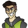 Mammouth55's avatar