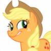 MammthLioness's avatar