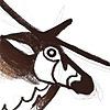 Mammuthuss's avatar