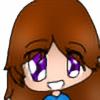 Mamo2001's avatar