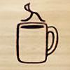 MAMO7's avatar