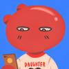 mamochan-momochan's avatar