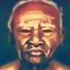 mamodesign's avatar