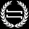 Mamoed's avatar