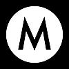 mamohida's avatar
