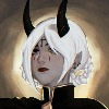 Mamoka12's avatar