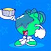 MamonStar761's avatar