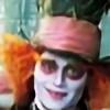 mamorel's avatar