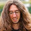 mamork's avatar