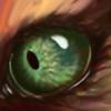mamoru-masaomi's avatar