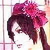 mamoru-nanashi's avatar