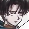 MamoruAka's avatar