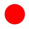 MamoruK1N's avatar