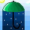 mamorumi's avatar