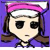 Mamotte-apples's avatar