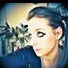 mamoukou's avatar