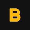 mamoun's avatar