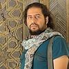 Mamourian's avatar