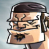 Mamozinger's avatar