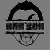 MamsuH's avatar