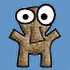mamuf's avatar