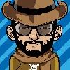 mamuniz's avatar