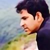 mamunurhasan's avatar