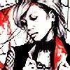 mamurasaki's avatar