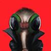 Mamusho's avatar