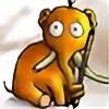 mamut077's avatar
