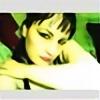 Mamyrocker's avatar