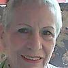 mamyva1950's avatar