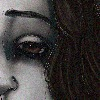 MaMze95's avatar