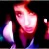 Mamzelleco's avatar